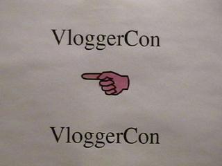 VloggerCon